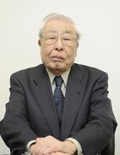 大阪医療看護専門学校 校長 俣野彰三(またの しょうぞう)